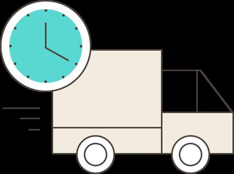poradnik transportowy